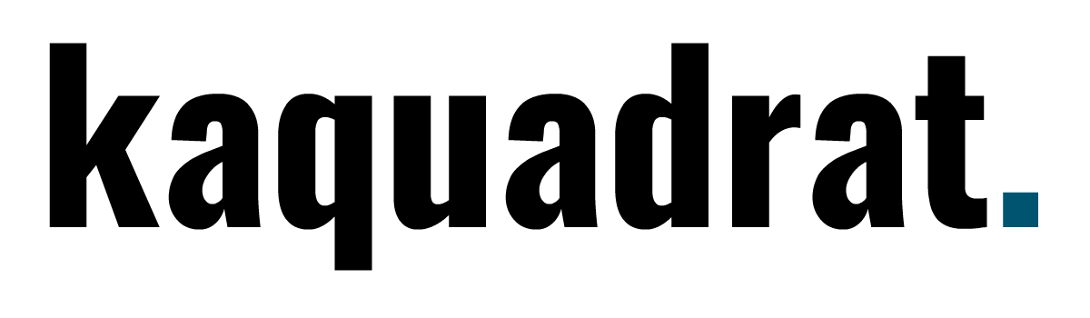 Texter aus Düsseldorf und Neuss | kaquadrat
