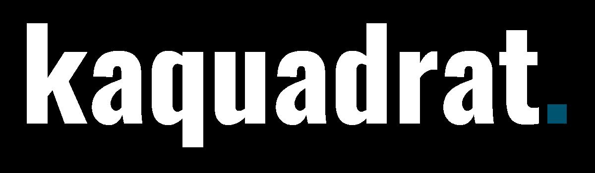 Texter aus Kempen am Niederrhein | kaquadrat